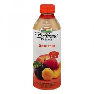 Bolthouse Farms Stonefruit