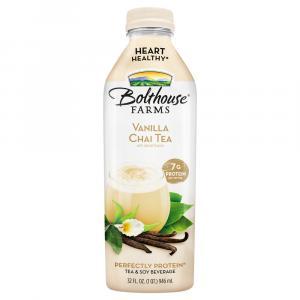 Bolthouse Farms Vanilla Chai