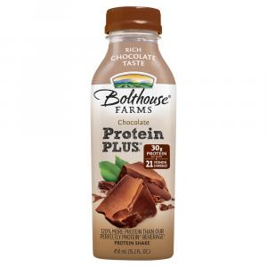 Bolthouse Farms Purely Chocolate