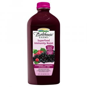 Bolthouse Farms Superfood Immunity Boost