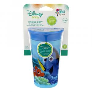 Finding Dory Simply Spoutless Cup