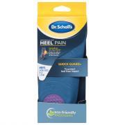 Dr. Scholl's Men's Heel Pain Relief Orthotics