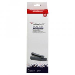 Cardinal Health Crutch Replacement Pads