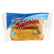 Hostess Twinkies Snack