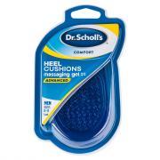 Dr. Scholl's Men's Comfort Heel