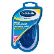 Dr. Scholl's Women's Comfort Heel