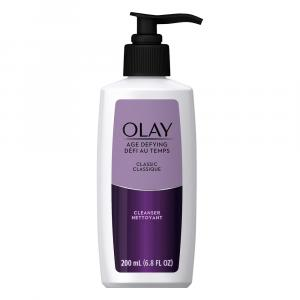 Olay Age Defying Daily Cleanser