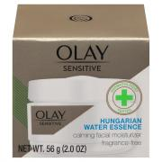 Olay Sensitive Calming Facial Moisturizer Fragrance-Free