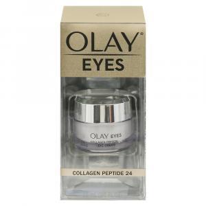 Olay Collagen Peptide 24 Eye Cream