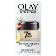 Olay Total Effects Anti-Aging Eye Transforming Cream