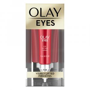 Olay Eyes Eye Lift Serum