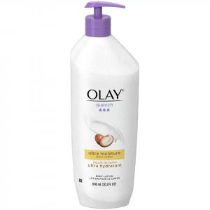 Olay Ultra Moisture Body Lotion Pump