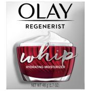 Olay Regenerist Whip Active Moisturizer