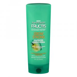 Fructis Grow Strong Conditioner