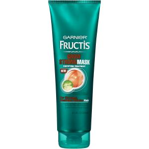 Garnier Fructis Grow Strong Mask
