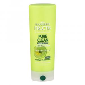 Fructis Pure Clean Conditioner