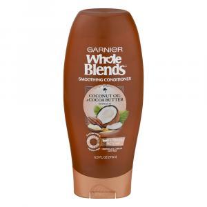 Garnier Whole Blends Coconut Oil Butter Conditioner
