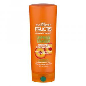 Fructis Damage Eraser Conditioner