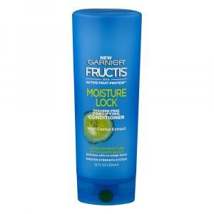 Garnier Fructis Moisture Lock Conditioner