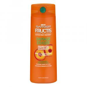 Fructis Damage Eraser Shampoo