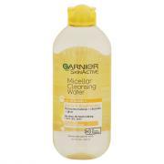Garnier Vitamin C Micellar Cleansing Water
