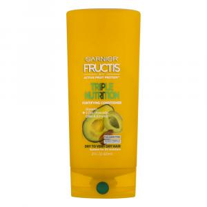 Fructis Triple Nutrition Conditioner
