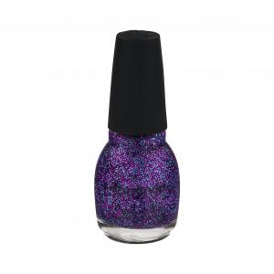Sinful Colors Nail Color - Frenzy