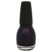 Mirage Sinful Colors Daddys Girl Nail Enamel