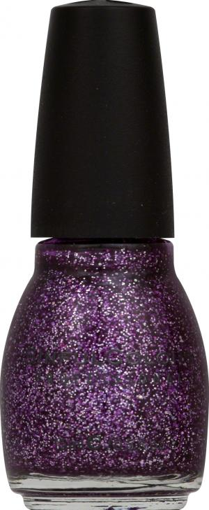 Sinful Colors Nail Color - I Miss You