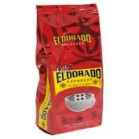 Cafe Eldorado Espresso Brick