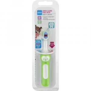 Mam Baby Toothbrush