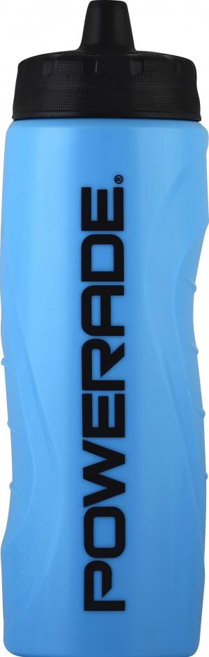 Cool Gear Powerade Squeeze Bottle
