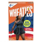 General Mills Wheaties Cereal