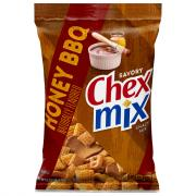 Chex Mix Honey BBQ