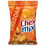 General Mills Chex Mix Cheddar
