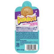 Betty Crocker Dunkaroos Vanilla