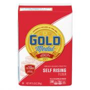 Gold Medal Self-Rising Flour