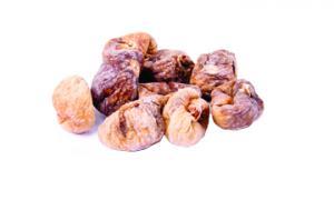 Harvest Trading Unsulphured Turkish Figs