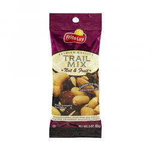 Frito Lay Fruit & Nut Trail Mix