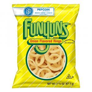 Funyuns Original
