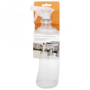 Casabella Contour Spray Bottle