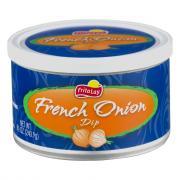 Frito Lay French Onion Dip
