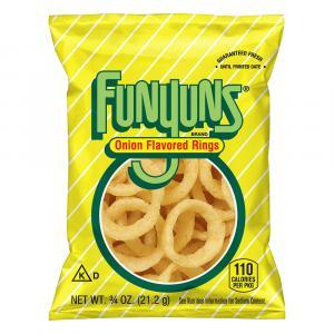 Frito-Lay Funyuns