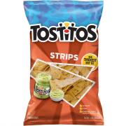 Tostitos Strips