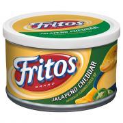 Lay's Cheddar & Jalapeno Potato Dip