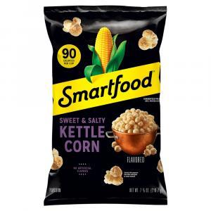 Smart Food Sweet & Salty Kettle Corn