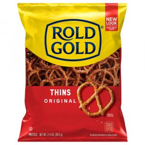 Rold Gold Thins