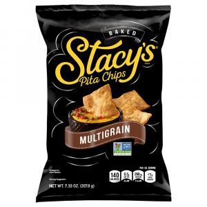 Stacy's Multigrain Pita Chips