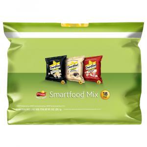 Frito Lay Smartfood Multipack
