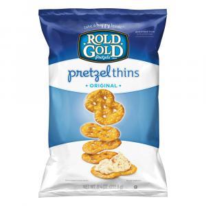 Rold Gold Original Pretzel Thins